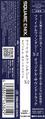 FFX-2 HD OST Obi1