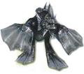 FFXIII-2 Swampmonk.png