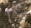 FFXIII OST Case2
