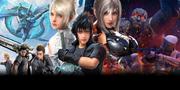 FFXV-A-New-Empire-Promo-Image