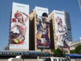 Final Fantasy in popular culture