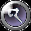 MagicElement-lrffxiii-icon