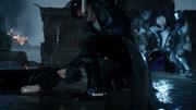 Noctis-Ardyn-Dagger-Episode-Ignis-FFXV