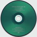 SOA OST Disc