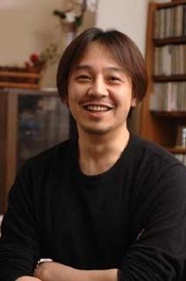 File:Sakimoto.jpg