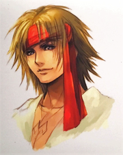 Tidus-Colored-FFX-Will