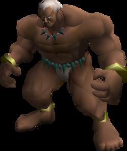 Titan-ffvii