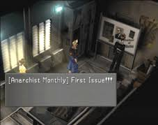 Anarchist-Monthly-FFVIII