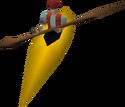 Canoeist-ffvii-choco