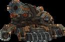 Crawler-enemy-ffx