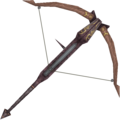 Crossbow-ffxii.png