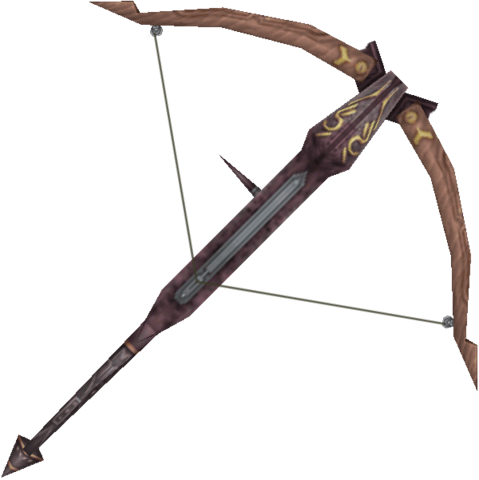 File:Crossbow-ffxii.png