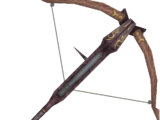 Crossbow (Final Fantasy XII)
