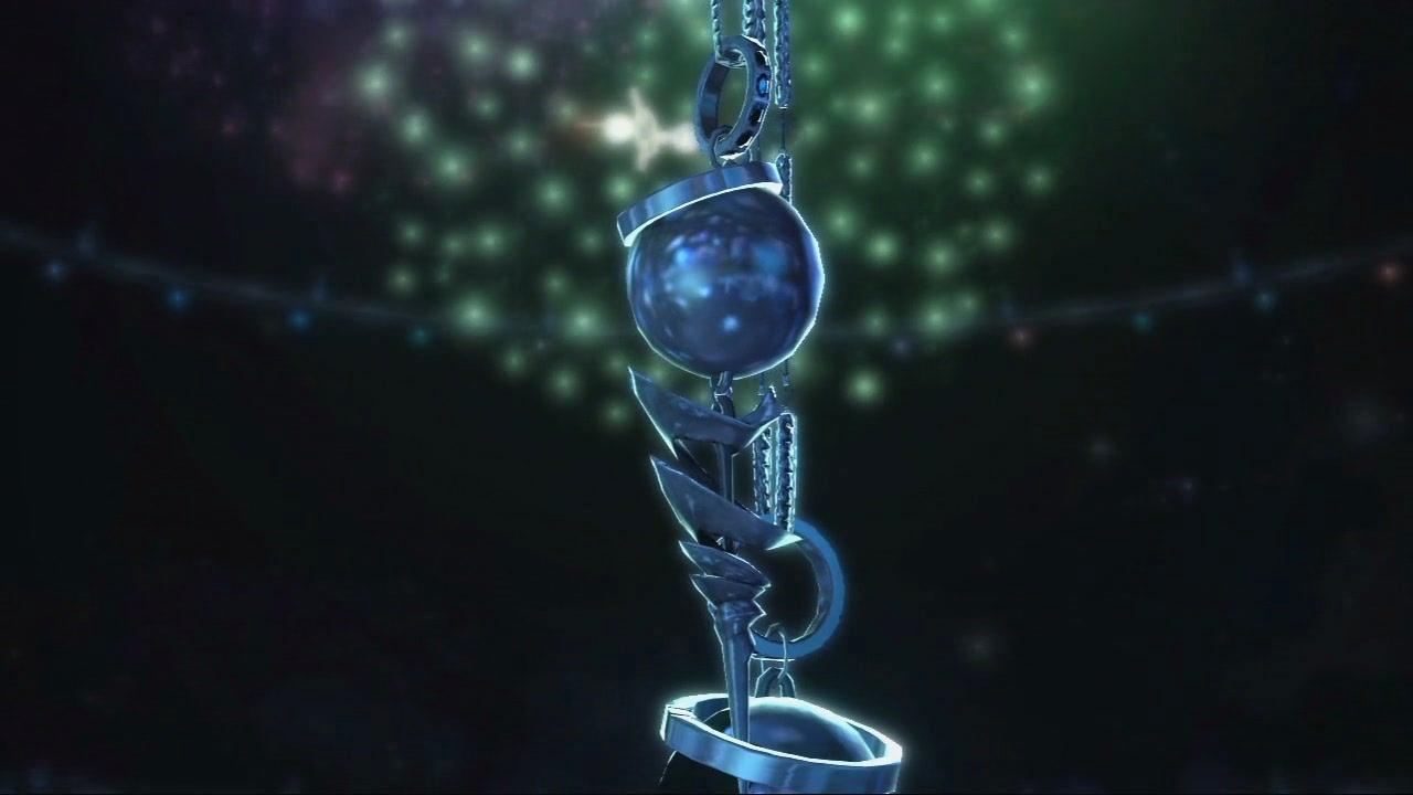 Engagement necklace final fantasy wiki fandom powered by wikia engagement necklaces mozeypictures Choice Image