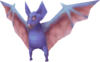 FF3 Poison Bat iOS