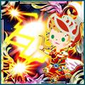 FFAB Flare - Onion Knight UR+
