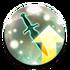 FFRK Dagger's Danger Icon