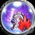 FFRK Dagger of Determation SB Icon