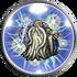 FFRK Eidolon Ramuh Icon