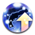 FFRK Flesh Undying Icon