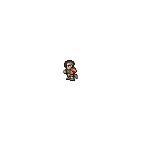 Sprite from <i><a href=