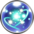 FFRK Light Divine Icon