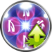 FFRK Meo Twister Icon