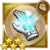 FFRK Raines's Gloves FFXIII