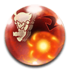 FFRK Sharpened Senses Icon