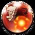 FFRK Sharpened Senses Icon