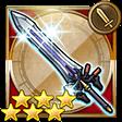 FFRK Ultima Weapon VII