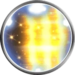 FFRK Wall of Light Icon