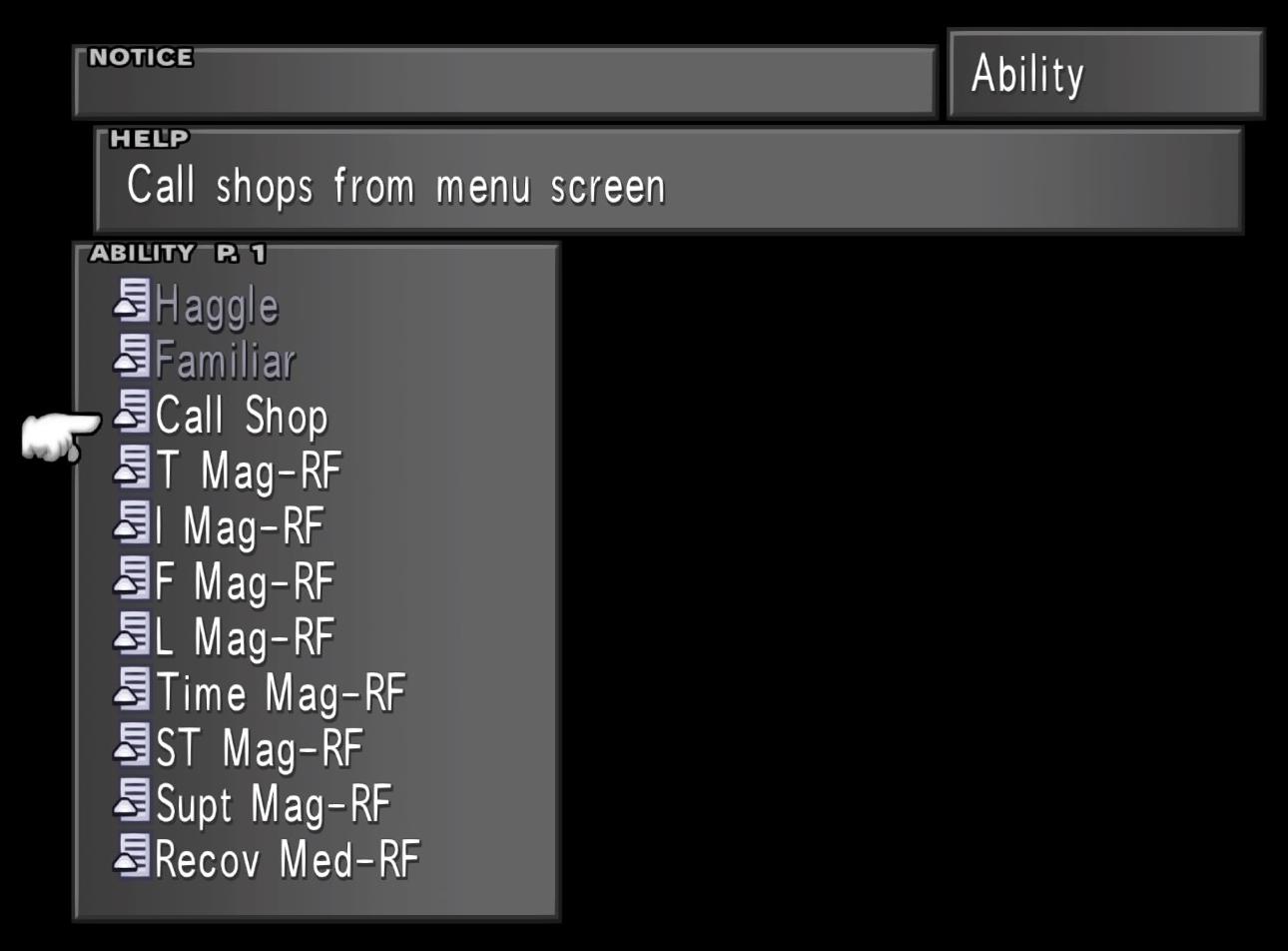 File:FFVIII Call Shop.png