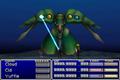 FFVII Emerald Laser 1.png