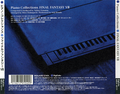 FFVII PC Old Back2