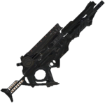 Lebreau Gun-ffxiii-weapon