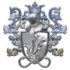MotD FFXV silver main trophy icon