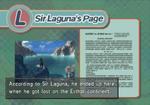 Sir-Lagunas-Page-TM4-FFVIII