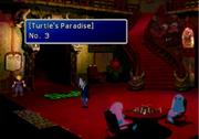 Turtle's-Paradise-Third-FFVII