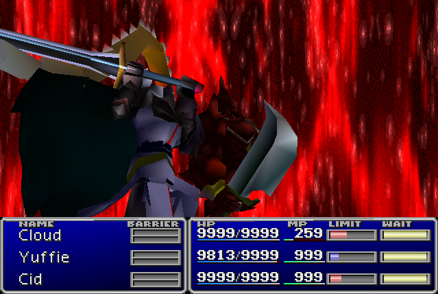 File:Ultimate End 1.png