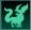 Благословение-Руби-иконка-ФФ15