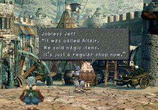 File:Altair ff9 allusion.png