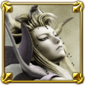 DFFNT Player Icon Emperor DFF08 001