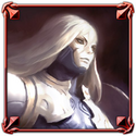 DFFNT Player Icon Kam'lanaut XI 001