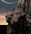 Dollet-mountain-dummied-background.png