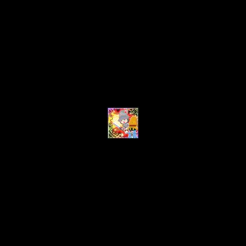 Sword Magic Flare (UUR+ Legend).