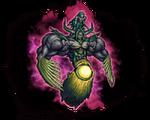 FFRK Bizarro Sephiroth FFVII