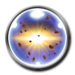 FFRK Elbow Smash Icon