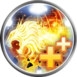 FFRK Fated Fang Icon