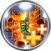 FFRK Imperial Shock Icon
